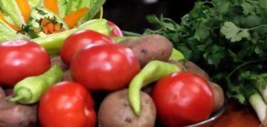 , 10 Alimentos que No se deben Refrigerar