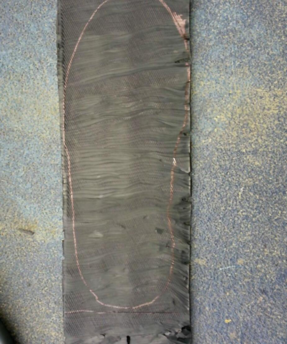 , Cómo hacer tus propias sandalias con un viejo Neumático