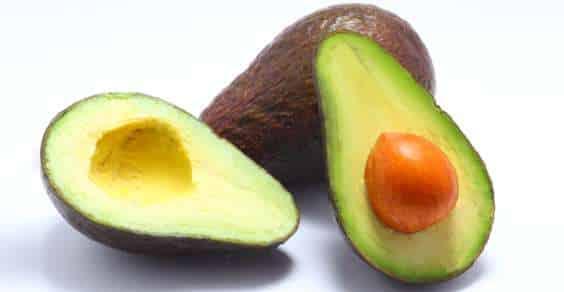 , 10 alimentos y hierbas que son verdaderos antibióticos naturales