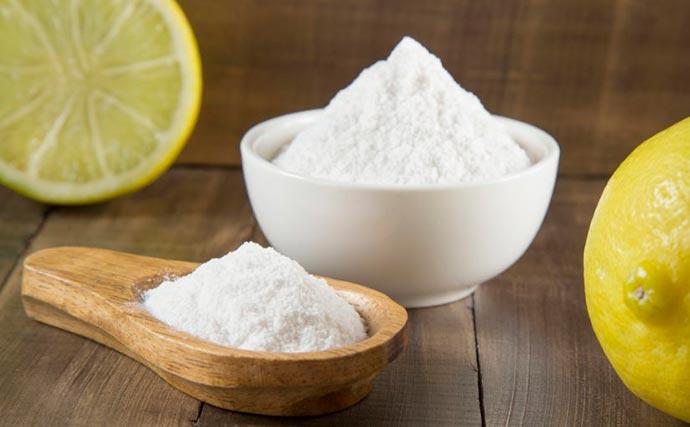 , Detergente para lavar platos hecho en casa con aceites esenciales