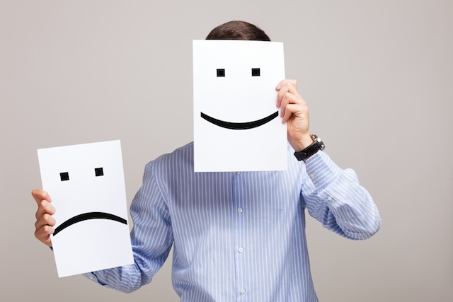Controlar la ansiedad, 7 Consejos efectivos para controlar la ansiedad
