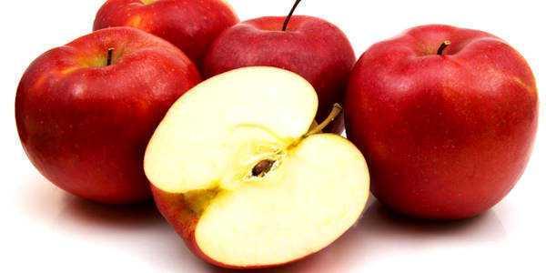 Alimentos que mejoran el funcionamiento del hígado, Alimentos que mejoran el funcionamiento del hígado