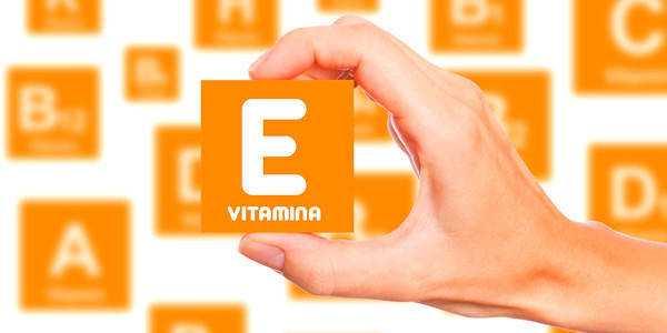 Suplementos y vitaminas para el tratamiento de la psoriasis, Suplementos y vitaminas para el tratamiento natural de la psoriasis