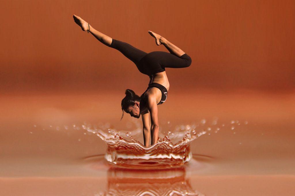 , Bailar puede revertir los síntomas de envejecimiento del cerebro