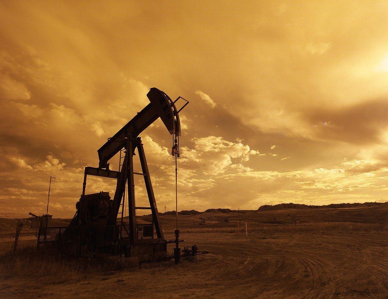 , El Banco Europeo de Inversiones dejará de financiar combustibles fósiles en 2021