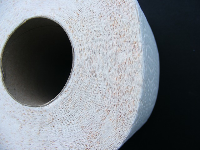 hemp paper photo