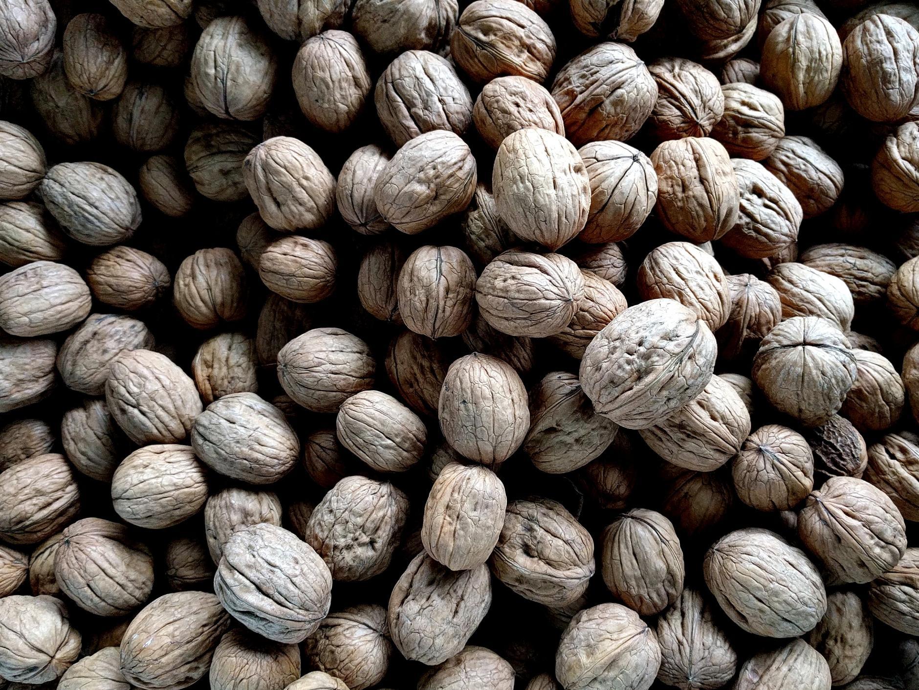 La Importancia del Magnesio en nuestra dieta