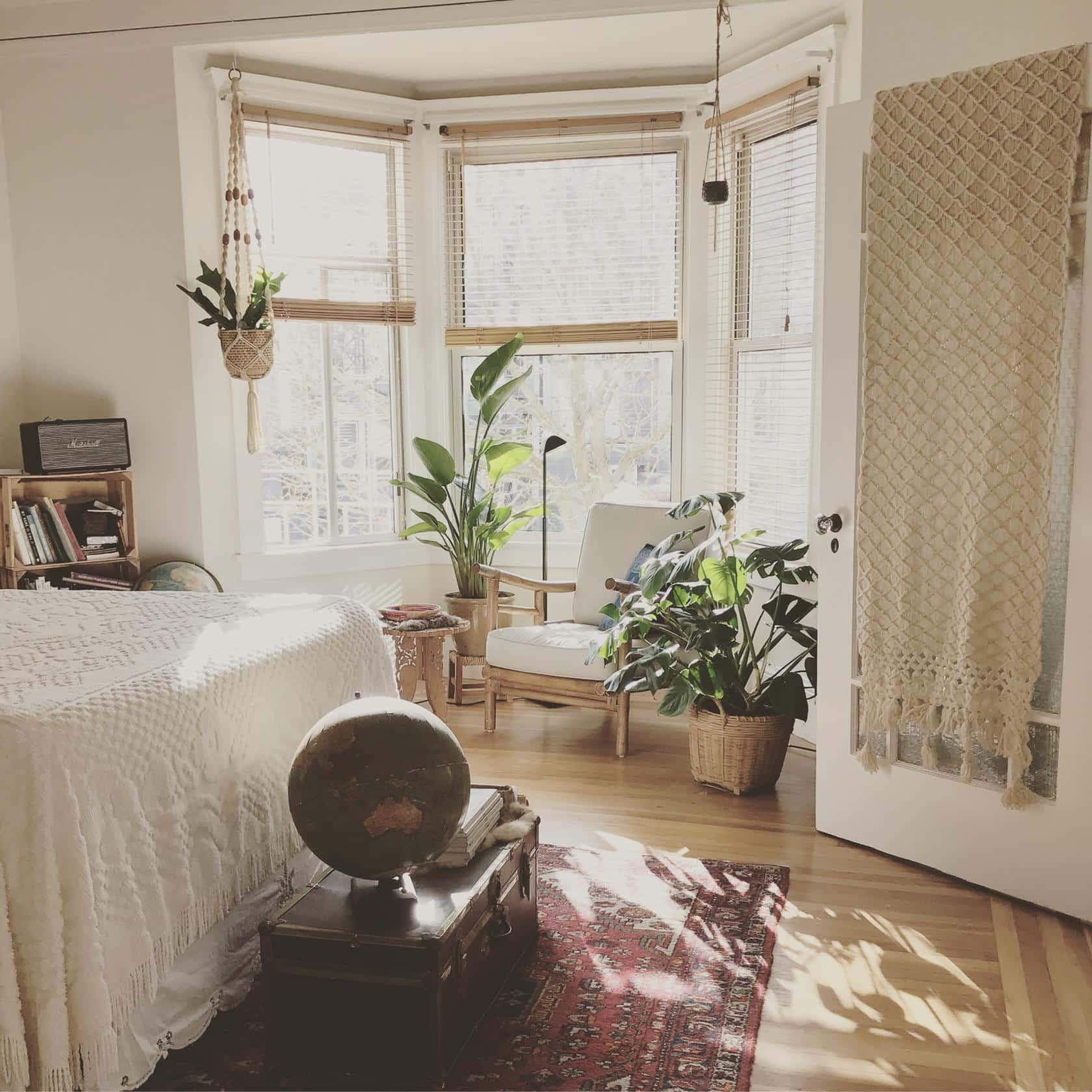 , ¡Ser feliz en casa! Ordená tu hogar y transformá tu energía