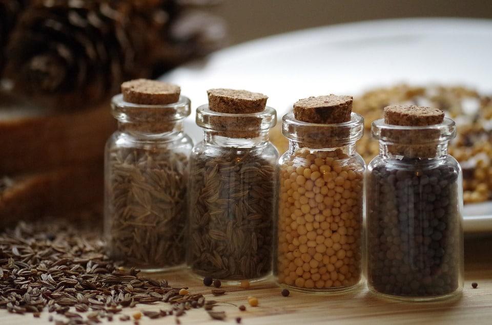 Té de comino, Beneficios usos y Propiedades