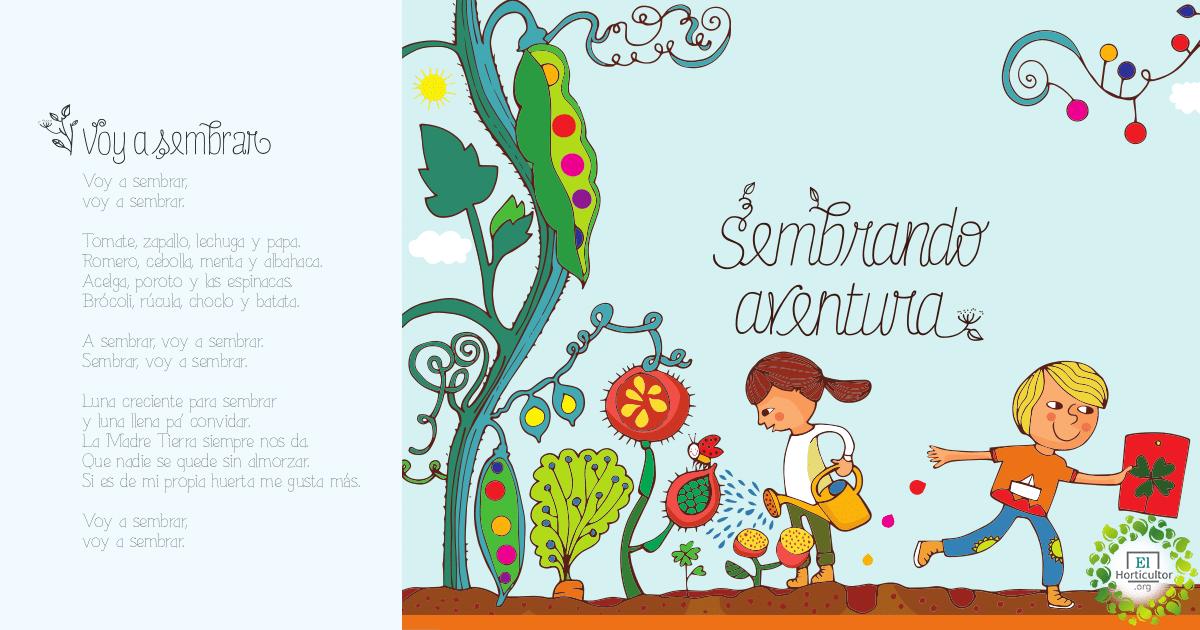 , Aula Virtual sobre Ecología para los más pequeños! Aprendé Jugando
