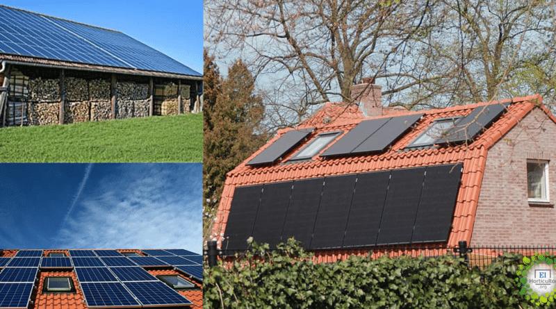 , Italia ofrece a sus ciudadanos Paneles Solares de manera Gratuita
