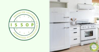 , Vuelve la calidad de los electrodomésticos de antes, por una economía sustentable