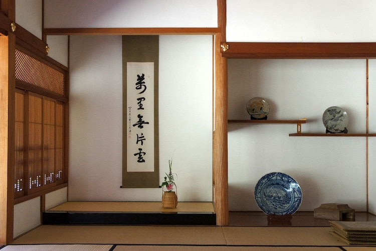 Antigua técnica japonesa del siglo XIV permite producir madera sin talar árboles.
