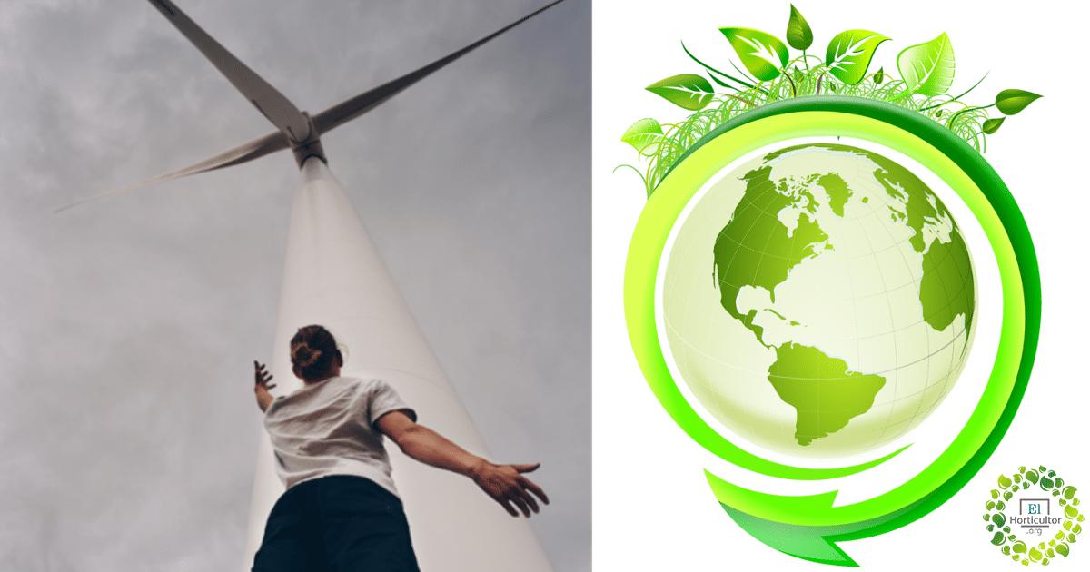 , El hidrógeno verde reemplazará a todos los combustibles fósiles actuales