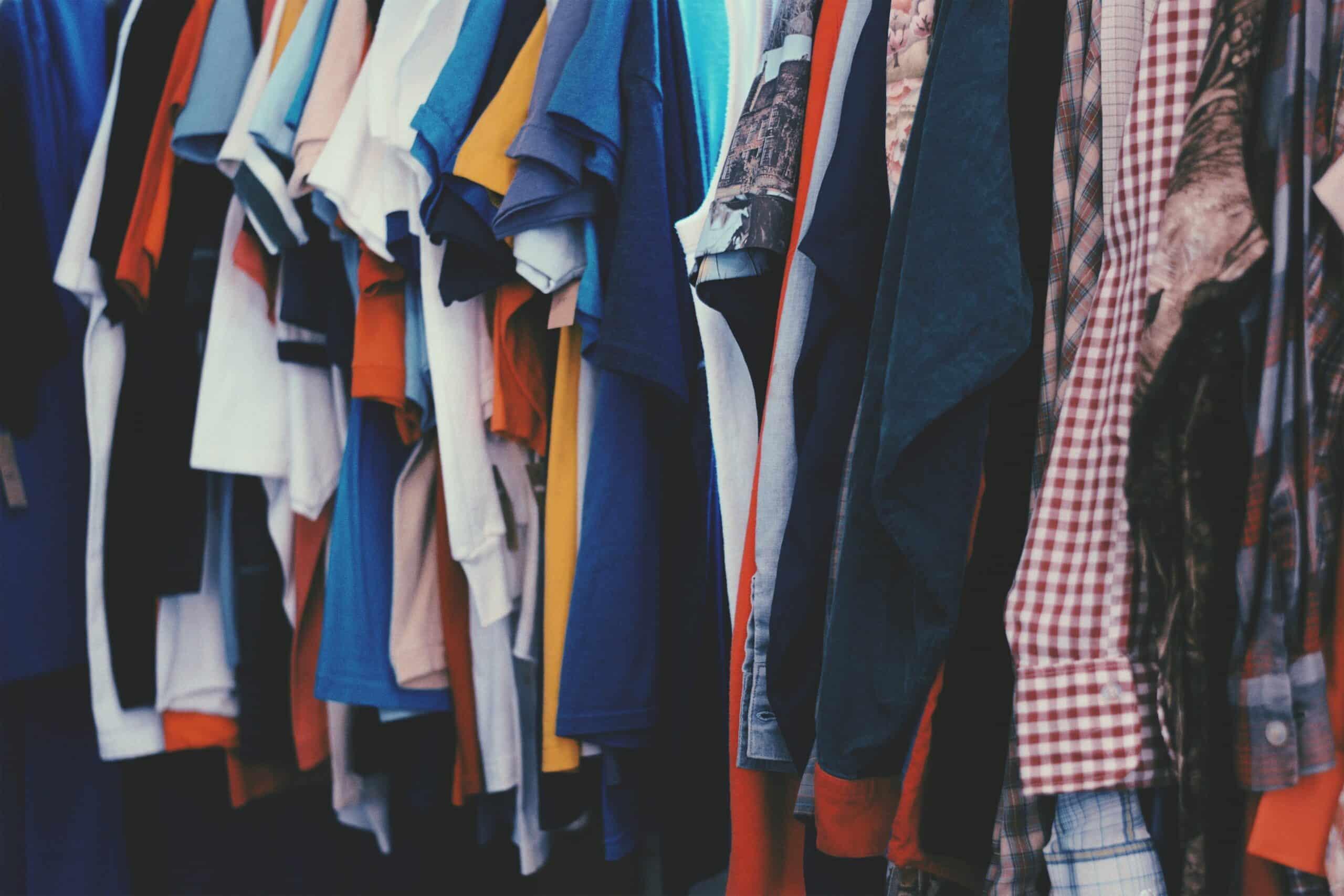 , Cómo frenar la «Fast Fashion» y actuar hacia una moda sustentable