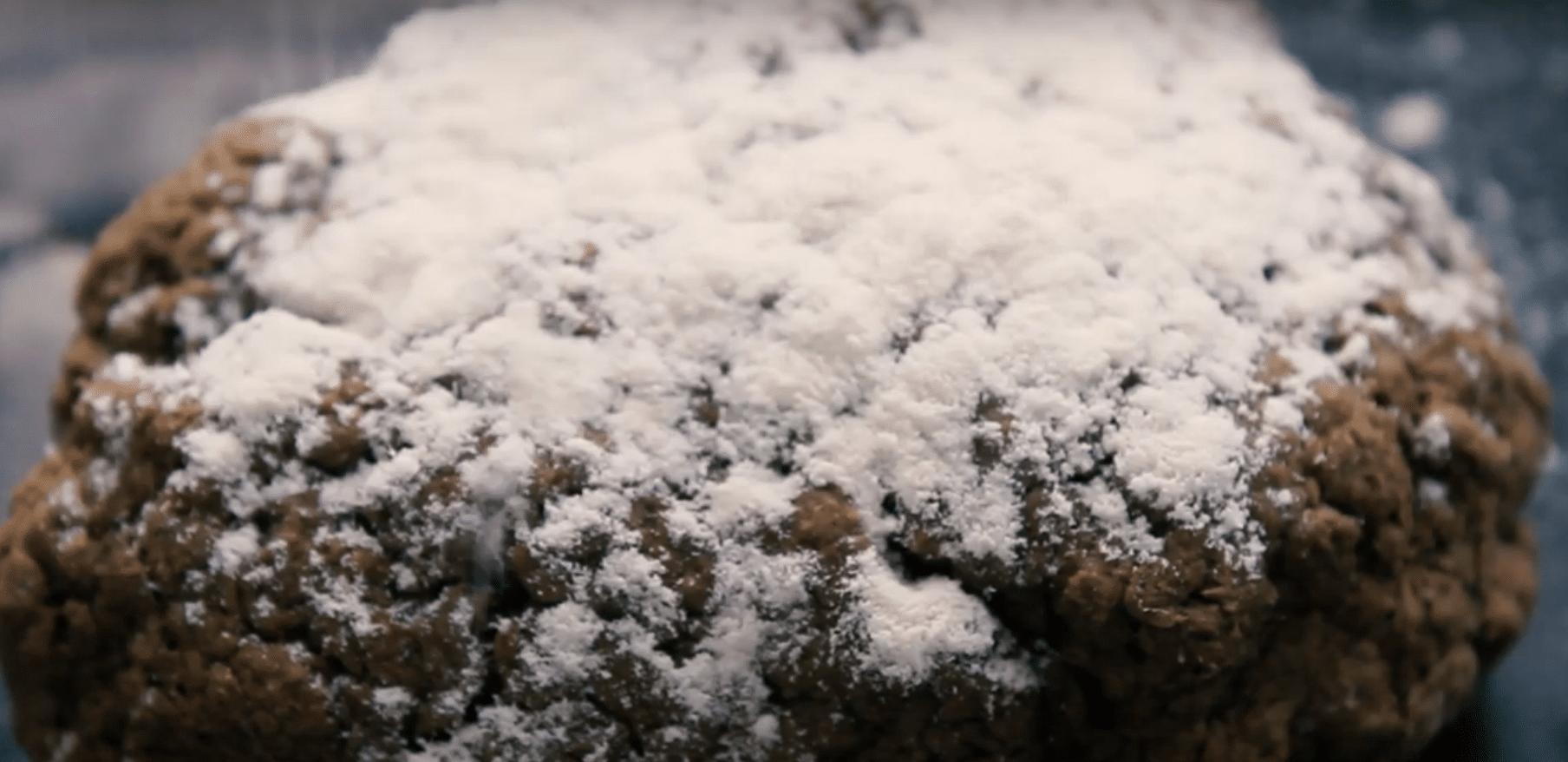 , Cómo hacer macetas biodegradables para tus plantas ¡Sin gastar dinero!