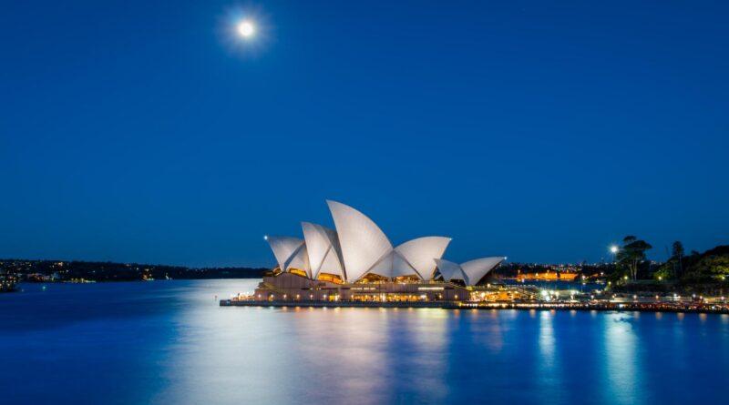 Sydney: la primer ciudad que funciona 100% con energías renovables