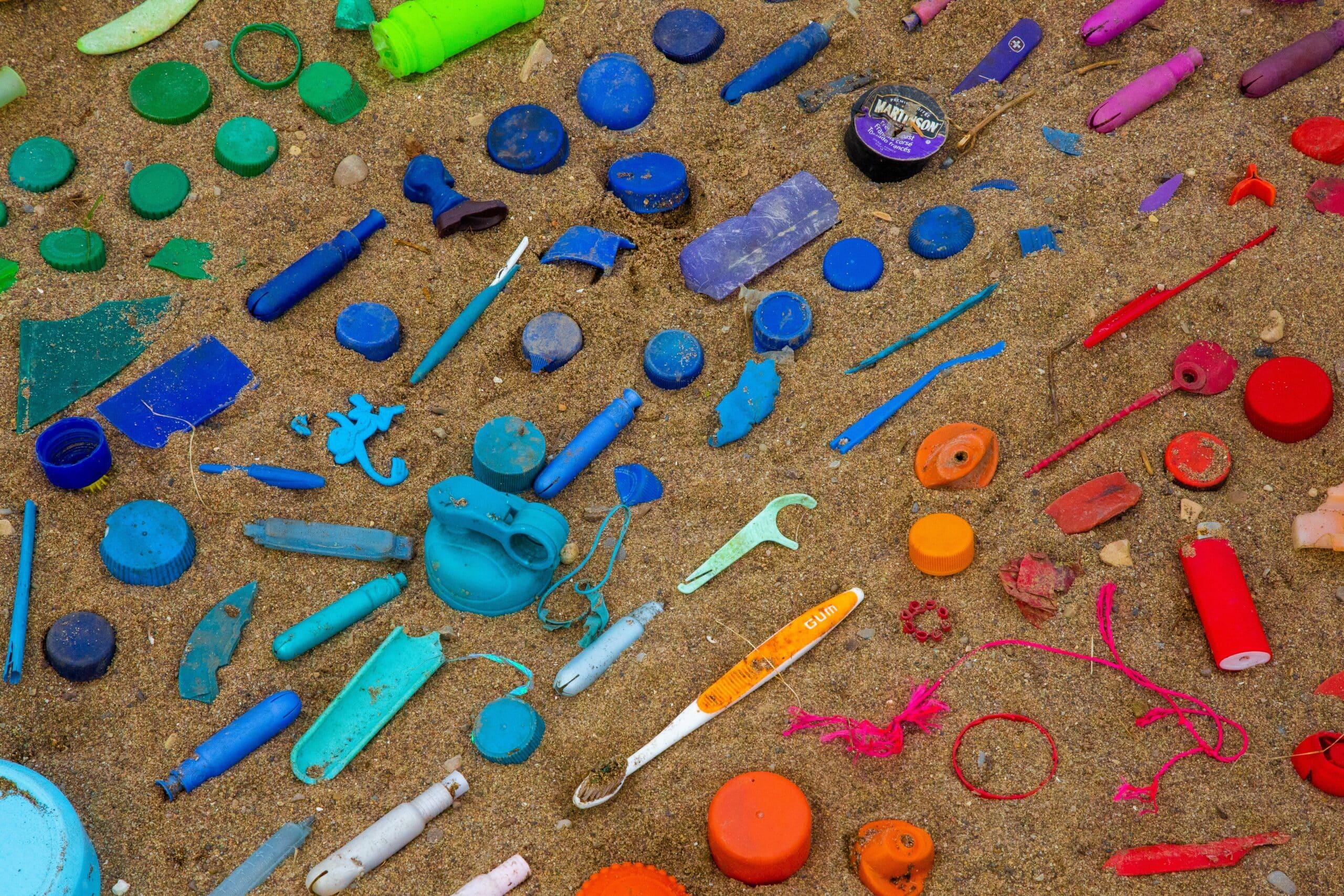 , El pequeño Genio Boyan Slat, comienza la limpieza oceánica más grande del mundo