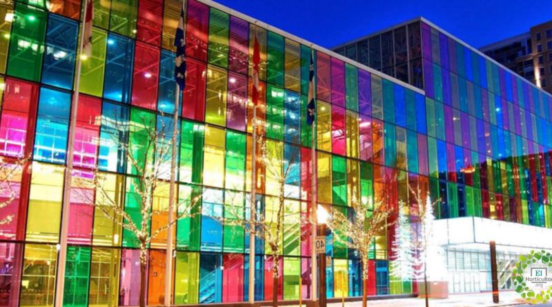 , Crean paneles hechos con desechos de alimentos que absorben la luz ultravioleta y la transforman en energía renovable