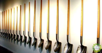 , Artista mexicano convierte 1,527 armas en palas para plantar árboles