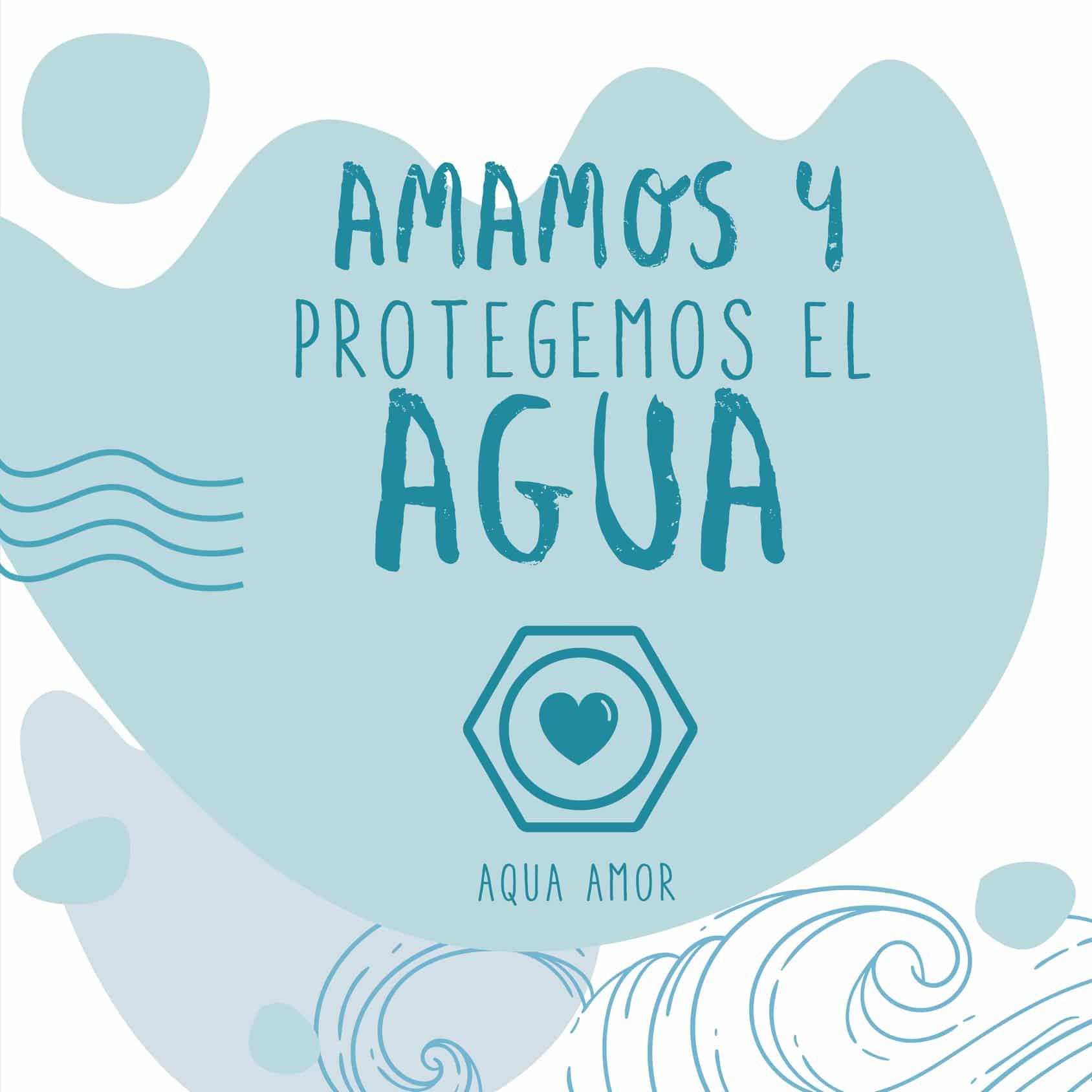 , Colombianos crean dispositivo que ahorra un 70% de agua