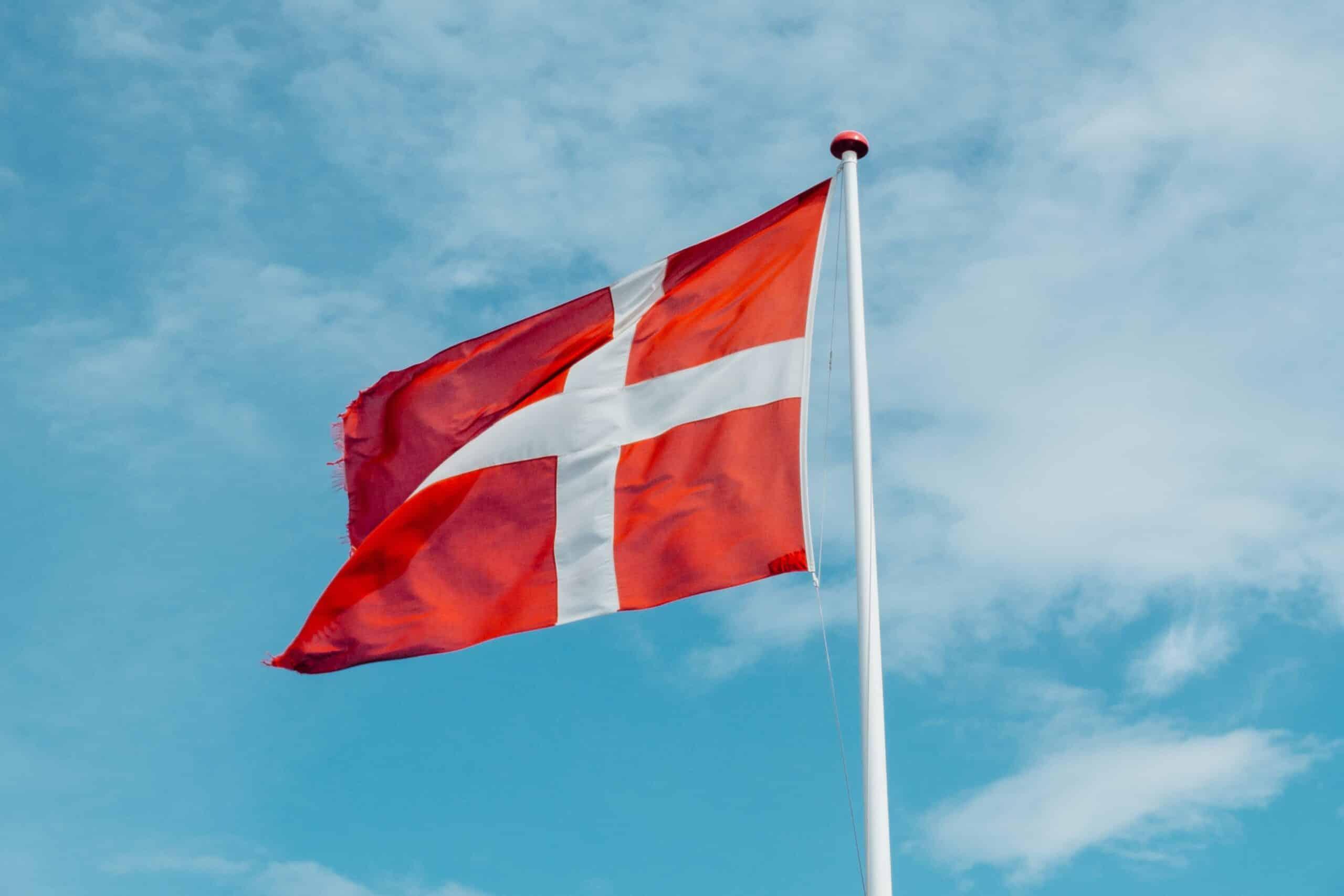 , Cómo hizo Dinamarca para convertirse en líder mundial de la Agricultura Orgánica