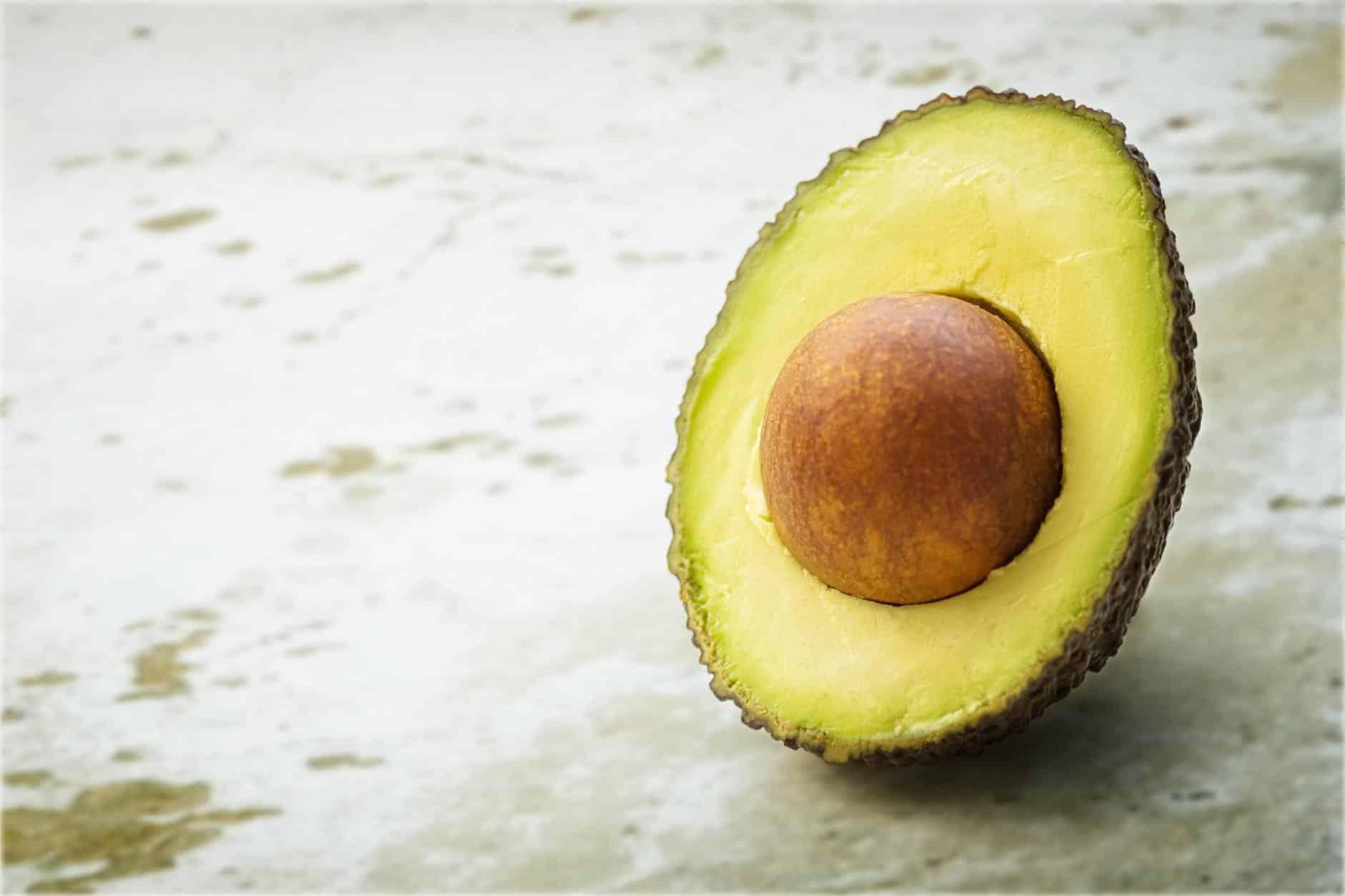 Harina de semillas de aguacate: alto potencial nutricional. Beneficios y cómo prepararla